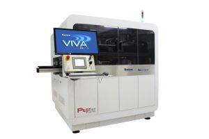 BT-per-video-768x512