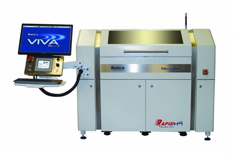 Rapid-H4-NX-FR-768x505